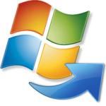 Обновление Windows 7 до Ultimate/Максимальной