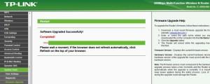 ddwrt_update_ok