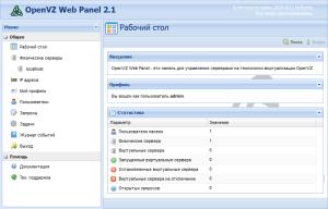 ovz_web_panel_01