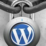 Защита WordPress с помощью fail2ban