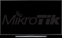 mikrotik_iptv